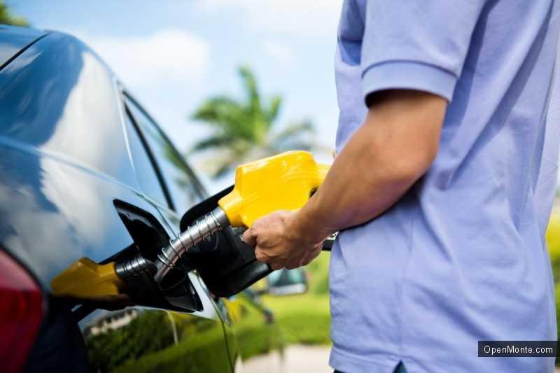 Новости Черногории: В Черногории автомобили на газе должны быть сертифицированы