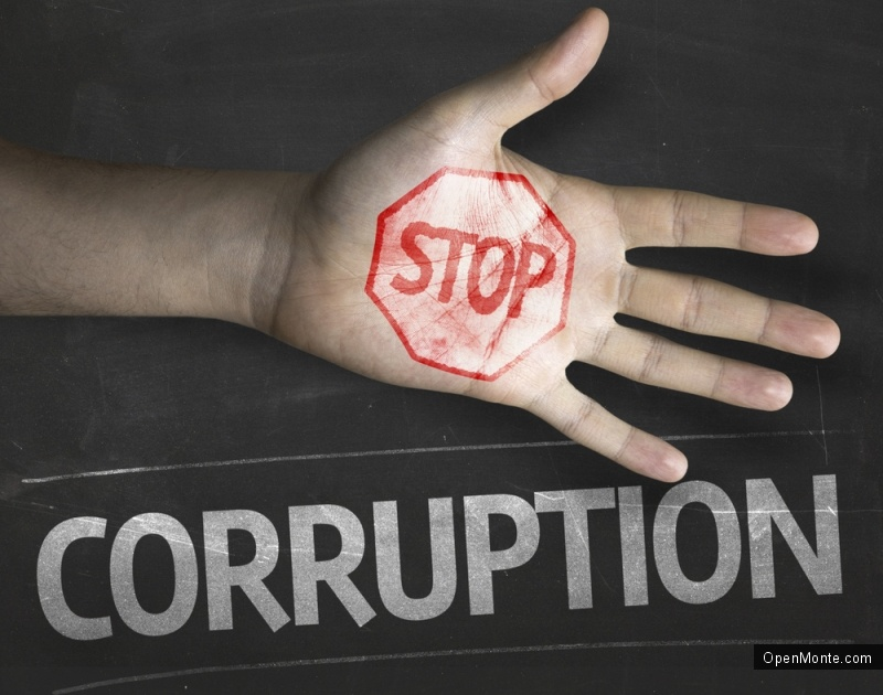Новости Черногории: В Черногории создадут Агентство по борьбе с коррупцией