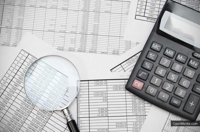 Новости Черногории: Опубликован черный список налоговых должников Черногории