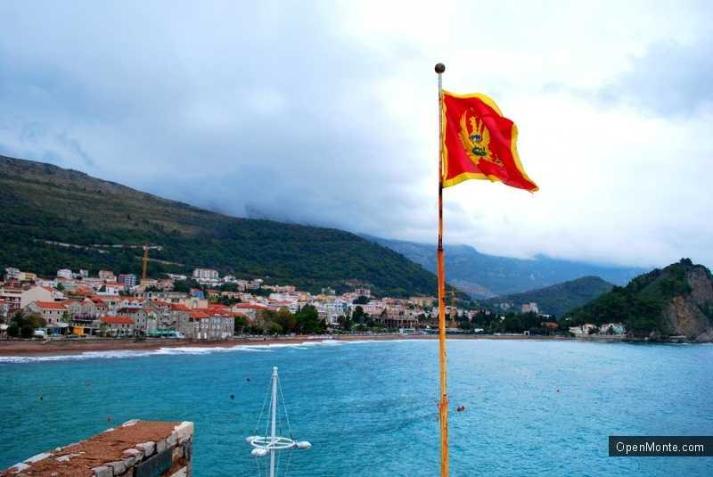Проживание в Черногории: Эмиграция из России в Черногорию