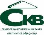 Бизнес в Черногории: Принимаем на сайтах оплату картами с выводом денег в Черногорию