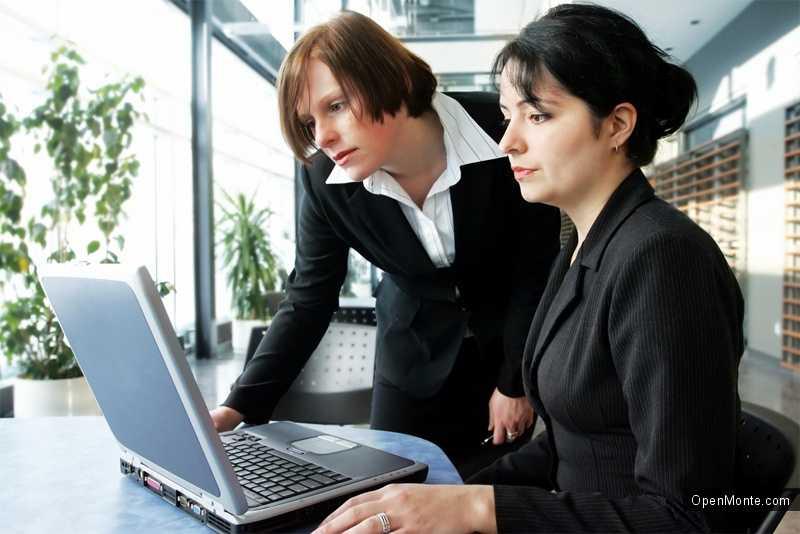 Новости Черногории: Женский бизнес в Черногории: текущее состояние