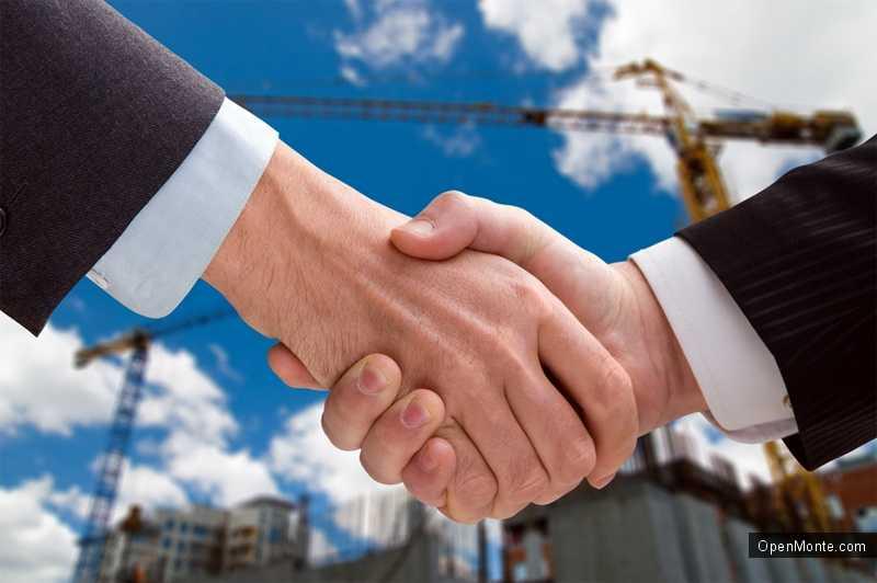 Новости Черногории: Квота на работу иностранцев в Черногории будет увеличена