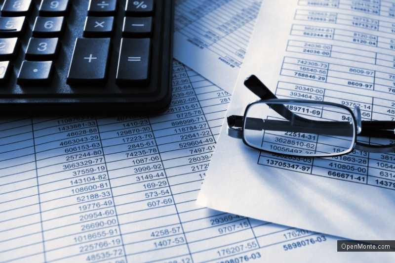 Новости Черногории: Состояние экономики в Черногории: дефицит бюджета в 195 млн евро
