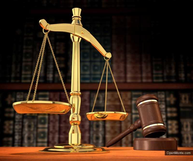 Новости Черногории: Закон о бесплатной правовой помощи в Черногории: первые результаты
