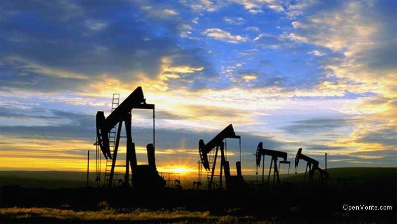 Новости Черногории: «Газпром Нефть» заинтересован в поиске нефти в Черногории
