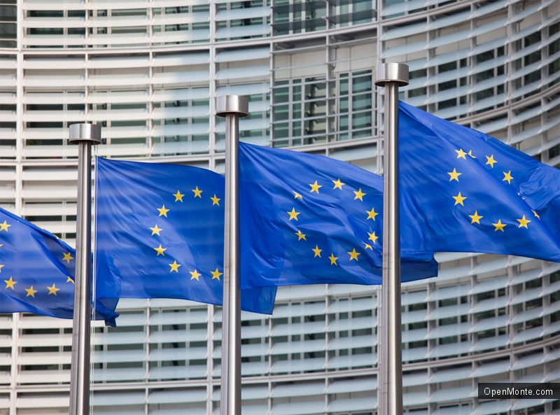 Новости Черногории: Появились новые трудности для вхождения Черногории в Евросоюз