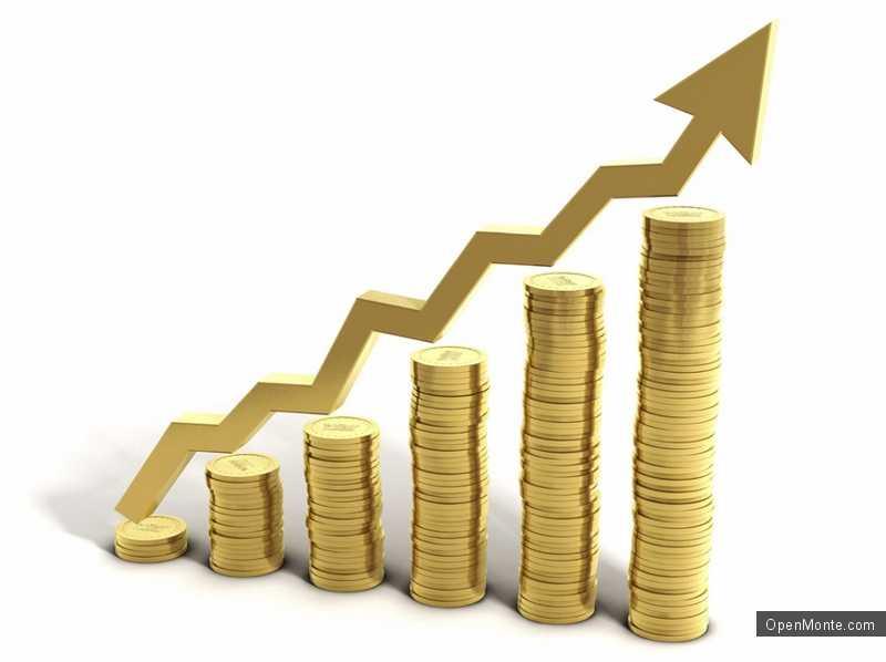 Новости Черногории: Благосостояние Черногории зависит от накопления капитала