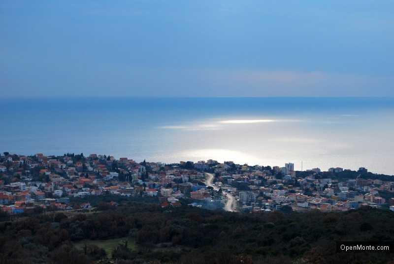 Проживание в Черногории: Полезные советы: Кризис переезда