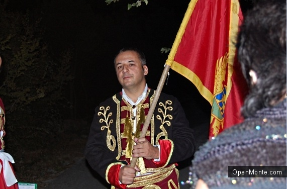 Проживание в Черногории: Менталитет черногорцев