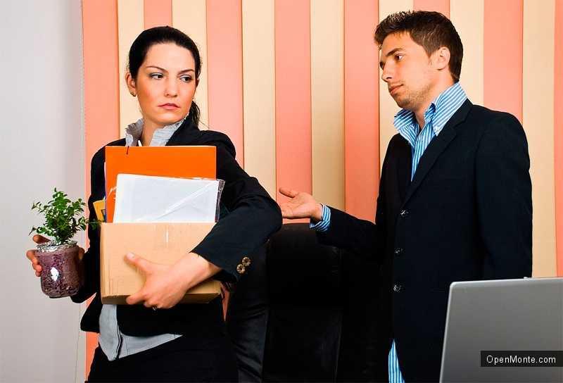 Новости Черногории: Закон о труде в Черногории вызвал недовольство работодателей