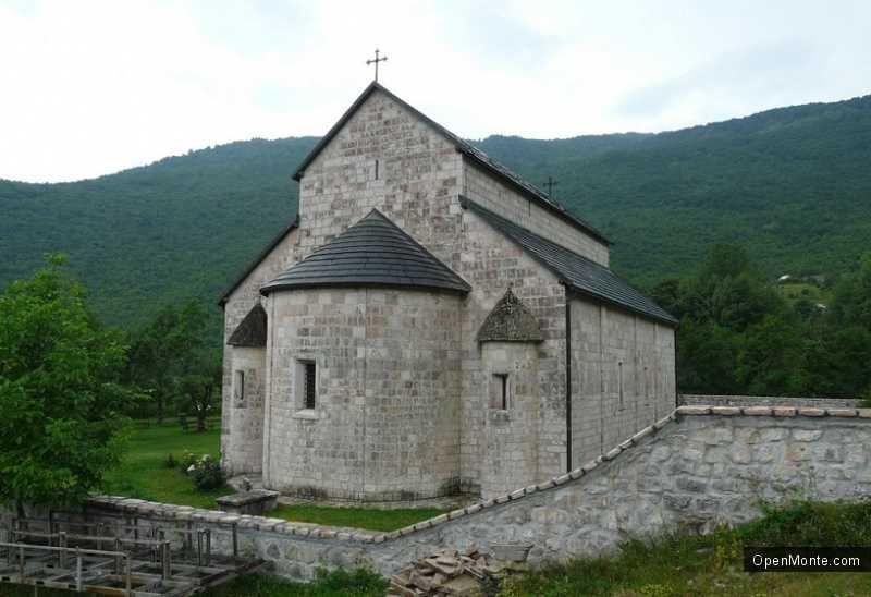 Отдых в Черногории: Рафтинг в Черногории