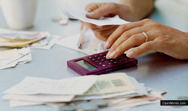 О Черногории: Налоговая система Черногории