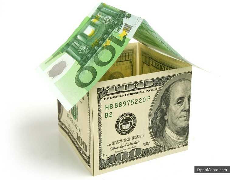 Новости Черногории: Обвиняемая в мошенничестве россиянка начала с недвижимости в Баре