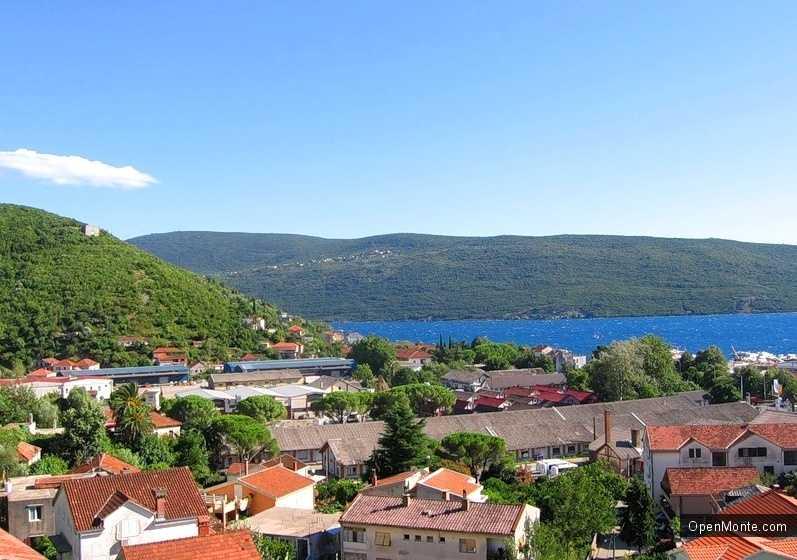 Отдых в Черногории: Зеленика в Черногории