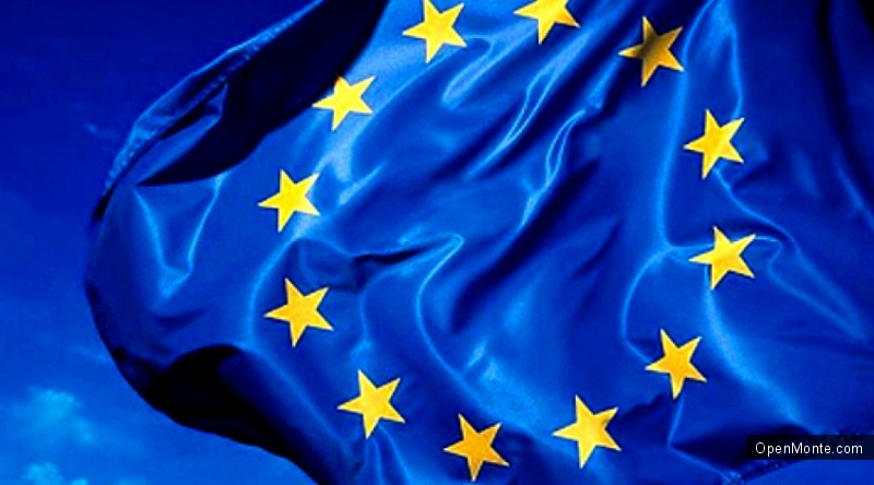 О Черногории: Черногория и Евросоюз