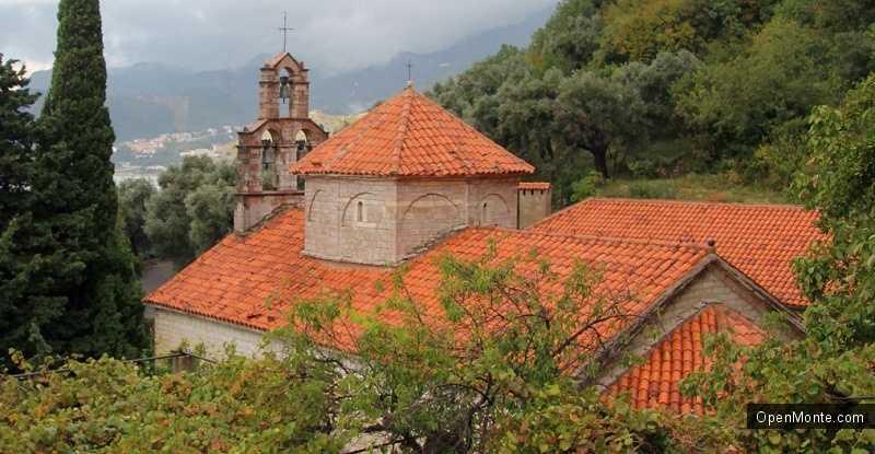 Новости Черногории: Завтра пройдет первый этно-тур по Будванской ривьере