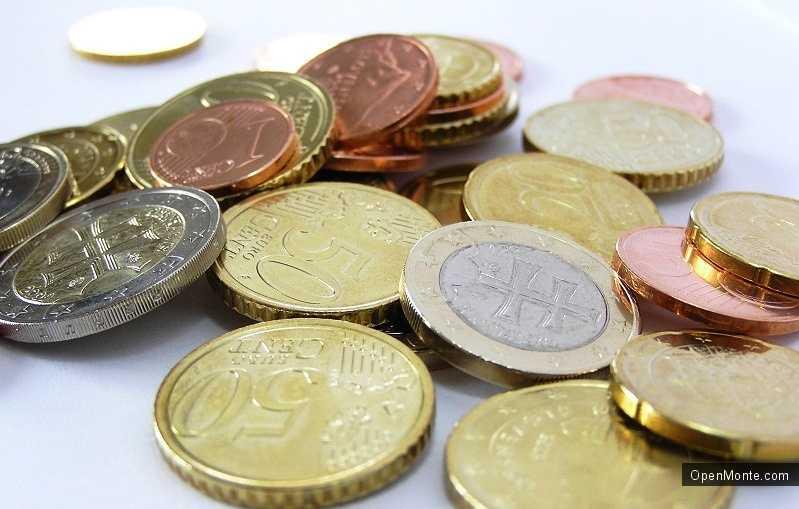 Новости Черногории: Зарплаты в Черногории уменьшаются