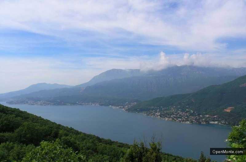 Отдых в Черногории: Дайвинг в Черногории