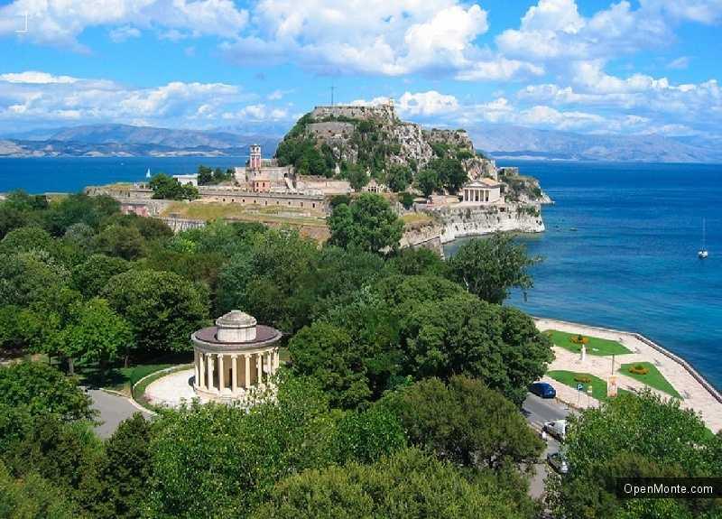 Новости Черногории: Черногорцы выбирают для отдыха Грецию и Турцию