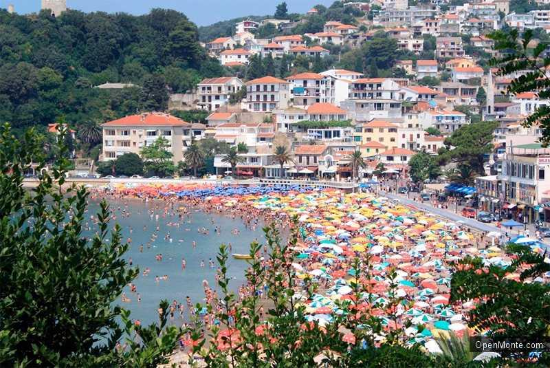 Новости Черногории: Председатель Комитета по туризму Черногории: легальный бизнес способствует успеху