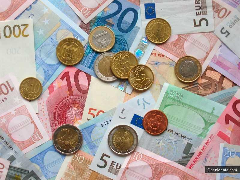 Новости Черногории: Зарплата чиновников в Черногории: место работы имеет значение