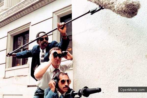 Новости Черногории: Суд Черногории обвинил полицию в массовом шпионаже за гражданами