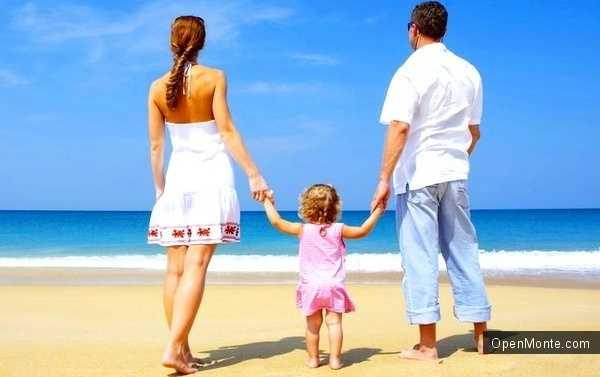 Новости Черногории: Свадьба в Будве — новый тренд среди иностранных туристов