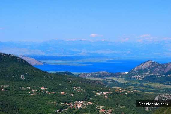 Новости Черногории: Правительство собирается превратить Черногорию в отдельный бренд, чтобы привлечь новые инвестиции