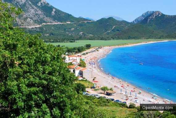 Новости Черногории: Что показали массовые проверки в туристическом секторе на черногорском побережье?
