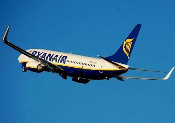 Новости Черногории: Авиакомпания «Rajaner» начинает работать и в Черногории