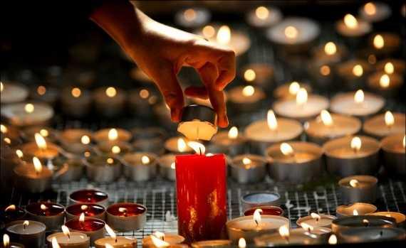 Новости Черногории: 26 июня – День траура в Черногории