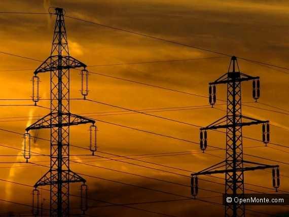 Новости Черногории: Долги за электричество: Энерго-компания Черногории массово лишает граждан электричества