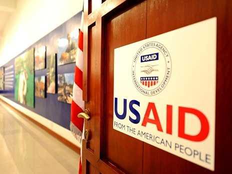 Новости Черногории: Новая эра отношений между Черногорией и США