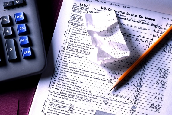 Новости Черногории: Почему иностранные инвесторы опасаются ввода новых налогов в Черногории