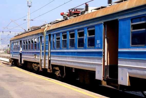 Новости Черногории: О Черногории: С 22 июня появятся новые железнодорожные рейсы из Подгорицы до Бара и Сутоморе