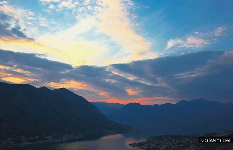 О Черногории: Вина Черногории