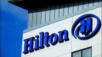 Новости Черногории: В Подгорице через два года свои двери откроет новый отель «Hilton»