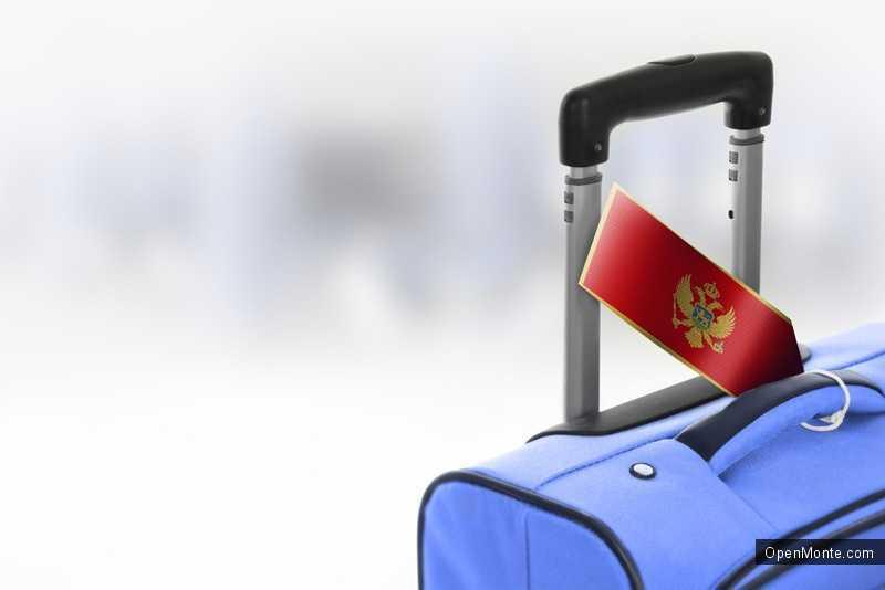 Проживание в Черногории: Как уехать на пмж в Черногорию