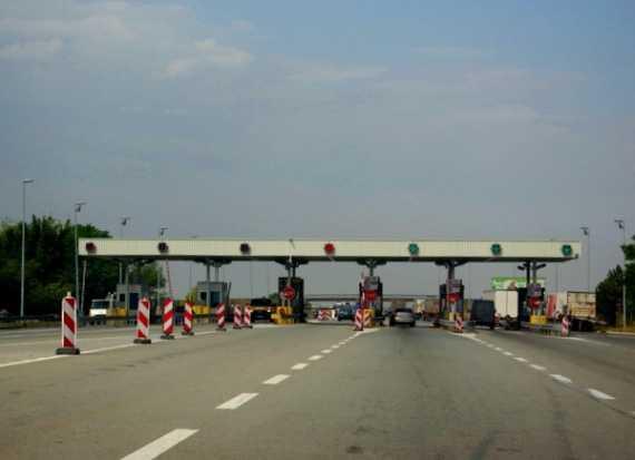 Новости Черногории: Гостун: и в этом сезоне часовые пробки на границе Сербии и Черногории