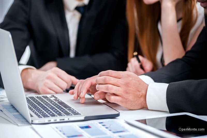 Бизнес в Черногории: Регистрация фирмы в Черногории